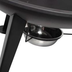 Kerzenförmige LED-Glühbirne Omega E14 4W 300 lm 2800 K Warmes Licht