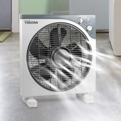 Dampfbügeleisen Philips EasySpeed GC2045/10 2300W