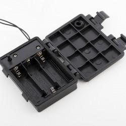 Smartware BY502E Wireless Türklingel mit Klingelknopf