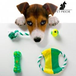 Pet Prior Hundebett (58 x 46 cm)