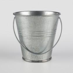 Glasflasche, recycelt Durchsichtig - Pure Crystal Kitchen Kollektion by Bravissima Kitchen