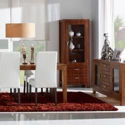 Cecorelax 6118 Schwarzer Lifter Massage Sessel
