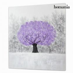 Spiegel Karriert Silber - Queen Deco Kollektion by Homania