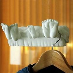 Ohio bücherschrank mit 2 schubladen - Be Yourself Kollektion by Craftenwood