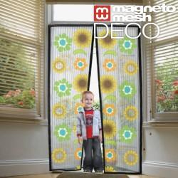 Set aus 2 holztruhen - Let's Deco Kollektion by Craftenwood