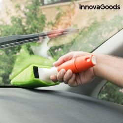 Canestrong klappbarer Gehstock mit LED und drehbarem Fuß